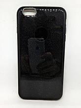 Чохол iPhone 6 Plus Dream