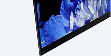 Телевизор Sony KD-65AF8 (Triluminos™,MXR1100Гц, 4K, Smart, 4KHDR ProcessorX1 Extreme4K, Acoustic Surface 50Вт), фото 3
