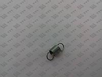 Пружина пальца высевающего аппарата Kinze GD19790 аналог
