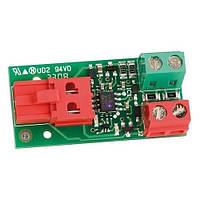 Плата Faac BUS XIB для соединения релейных фотоэлементов (для плати управления Faac E045 и Faac E024S)