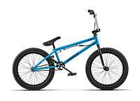 Велосипед BMX Radio ASTRON FS 20.6 2018