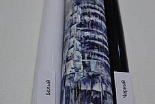 Обои, винил на флизелине, горячее тиснение, B121 Причал V311-03, 1,06*10м, фото 3