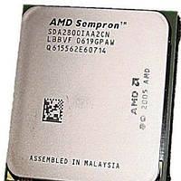 Процессор AMD Sempron 2800+ (SDA2800IAA2CN) s 754