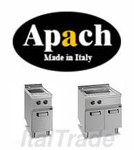 Макароноварки Apach (Италия)