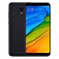 Мобильный телефон Xiaomi Redmi 5 Plus Global 4/64Gb