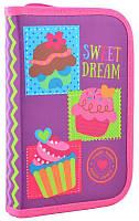 Пенал Smart 531691 Sweet Dream
