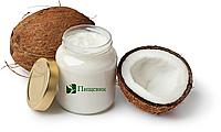 Кокосовое масло рафинированное ТМ Gerkens Cacao (Малайзия) 100 гр.