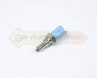 Включатель заднего хода на Renault Master III 2010-> - FAE (Испания) - FAE40999