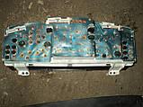 Приборная панель Mazda 626 GE, фото 2