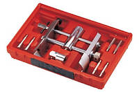 Ключ унивесальный для ступичных гаек JTC 4045 JTC