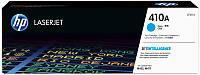 Заправка картриджа HP 410A cyan CF411A для принтера Color LaserJet Pro MFP M477fdw, M452dn, M452nw