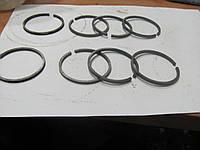 Поршневые кольца компрессора 52 мм