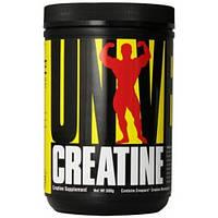 Креатин моногідратний Creatine Micronized Universal Nutrition (120 г.)