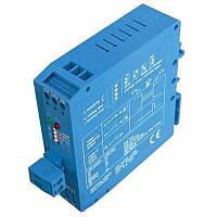 Индукционный датчик Faac FG1, одноканальный (для нахождения транспорта)