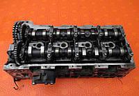 Головка блока цилиндров на Mercedes Sprinter 2.2 cdi. ГБЦ к Мерседес Спринтер