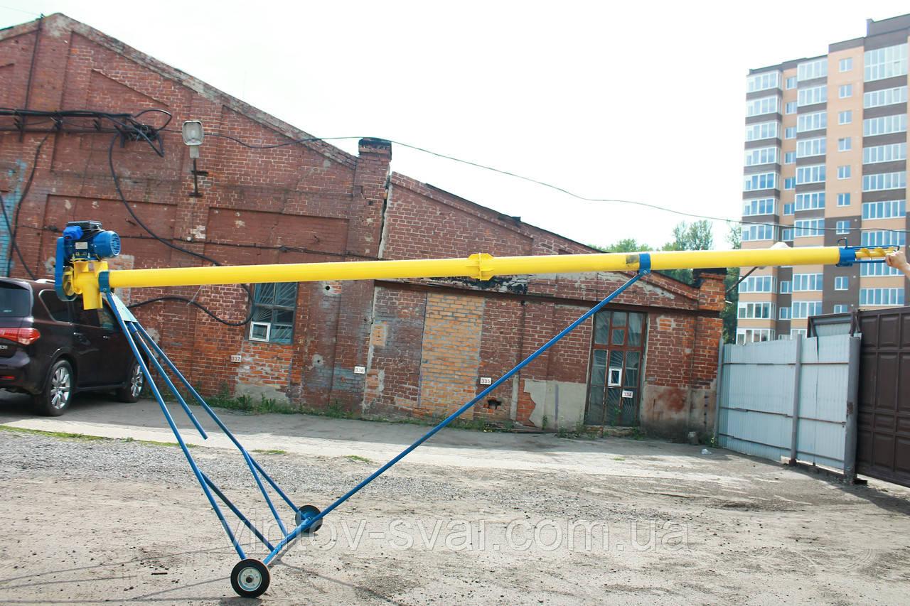 Конвейер транспортер горизонтальный фольксваген транспортер бу купить в твери