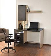 Компютерний стіл Летро Поло