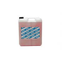 "Гидравлическое масло ""FAAC HP OIL"" (25 л.) зимняя версия до -40°С"