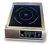 Плита индукционная GoodFood IC30, фото 1