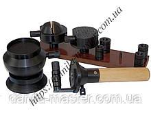 Гравірувальний столик з набором власників (M-14)