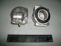 Цилиндр тормозной передний ВАЗ 2101 правый наружный (пр-во АвтоВАЗ)