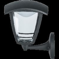 Светильник декоративно-садовый светодиодный  NOF-P01-8-4K-BL-IP44-LED Navigator