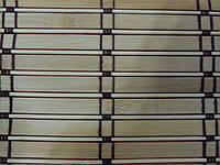 45х140 см.жалюзи, бамбук,  римские шторы, brm-223