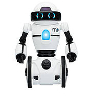 Робот интерактивный MiP WowWee W0821 Акция!
