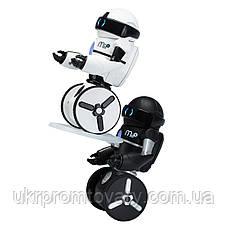 Робот интерактивный MiP WowWee W0821 Акция!, фото 3