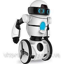 Робот интерактивный MiP WowWee W0821 Акция!, фото 2
