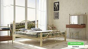 Ліжко Джаконда Метал-дизайн