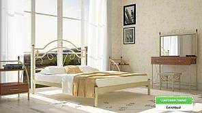 Ліжко Діана Метал-дизайн