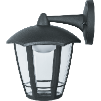 Світильник декоративно-садовий світлодіодний NOF-P05-8-4K-BL-IP44-LED Navigator