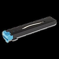 Тонер картридж голубой (Cyan) Xerox Versant 80/180 (006R01643,006R01647 )