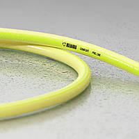 "Шланг Rehau PRO LINE GRUN 3/4"" (19мм), 25м"
