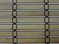 60х140 см. Жалюзи бамбук  римские шторы BRM 223