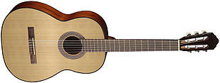 Класична гітара CORT AC100 OP