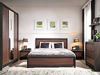 Модульна спальня Лорен BRW