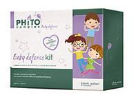 Набор Dott. Solari Phito Complex Baby Defense Kit
