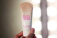 Тональный крем Maybelline BB Cream Dream Fresh (реплика)
