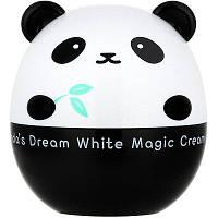 Осветляющий крем для лица TonyMoly Panda´s Dream White Magic Cream, фото 1