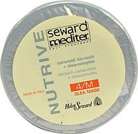 Питательная маска Helen Seward для сухих волос (NUTRIVE Olea Mask 4/M) 500 мл