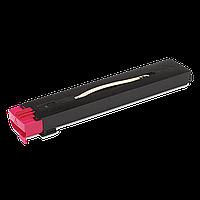 Тонер картридж пурпурный (Magenta) Xerox Versant 80/180 (006R01644,006R01648)