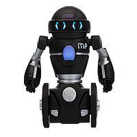 Робот интерактивный MiP WowWee W0821 Черный