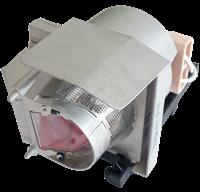 Лампа для SMARTBOARD UF70 (1020991)