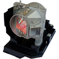 Лампа для SMARTBOARD UF75 (1007582)