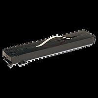 Тонер картридж черный (Black) Xerox Versant 80/180 (006R01642,006R01646)