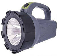 Фонарь LED EMOS E-2162-5W (P4527)