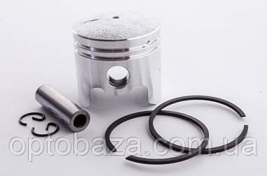 Поршневой комплект 40 мм (1Е40F) для бензиновых опрыскивателей