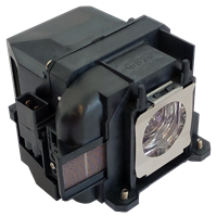 Лампа для EPSON EB-S18 (ELPLP78)